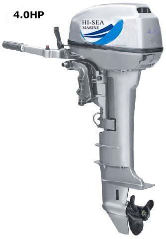 outboard boat motor basics basic outboard motor operation used outboard motors for