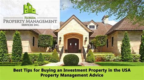 investors who buy houses buying house for investment 28 images buying