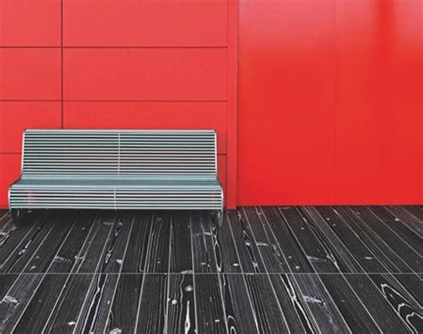 modern tile modern porcelain floor tile patterned and colored