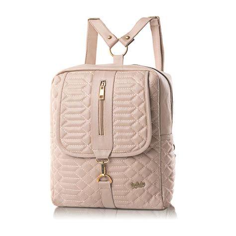 Tas Ransel Tas Backpack 157 tas ransel backpack wanita sor 979 saverous store