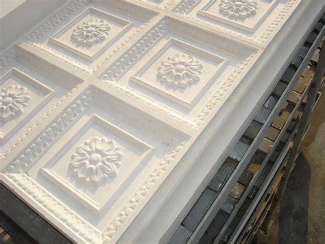 pannelli in polistirolo per soffitti pannelli decorativi per soffitti pannelli decorativi