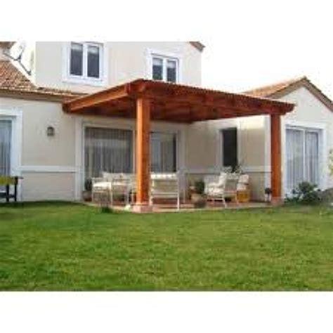 casas con cobertizos de madera foto cobertizo de madera de gasfiteria hogar 41777