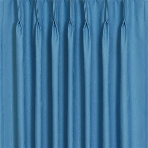 curtain wonderland buy piper blockout pinch pleat curtains online curtain