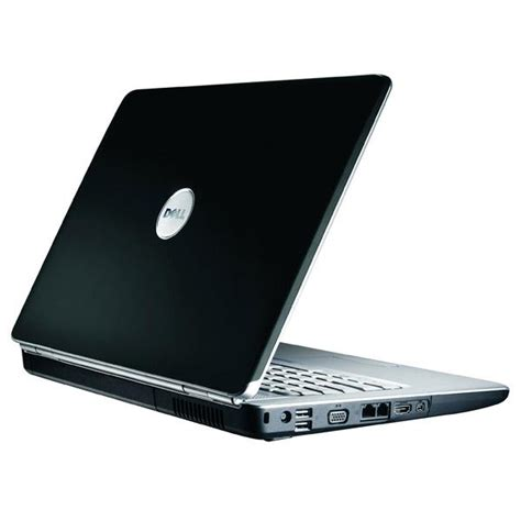 Laptop Dell Inspiron 1525 dell inspiron 1525 intel duo 2ghz 3gb 150gb hdd 15 4 inch laptop 1448 gkn8