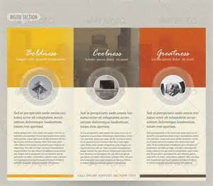 planned giving brochures templates brochure layout design brochures