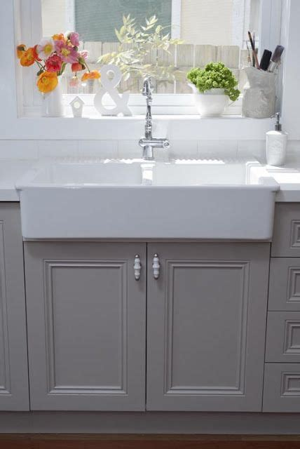 farm sinks for kitchens ikea 25 best ideas about ikea farmhouse sink on