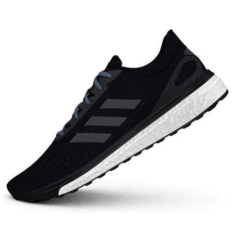 Adidas Response adidas response lt buy and offers on runnerinn