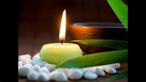 imagenes relajantes zen oraci 243 n oraci 243 n para la noche m 250 sica relajante youtube