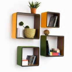 decorating wall shelves home design furniture creative corner wall shelf unit