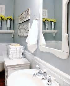 Farmhouse Bathroom Ideas by Farmhouse Bathroom Decorating Ideas Thistlewood Farm