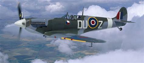 dioda brit ww2 aircraft photos of an ear