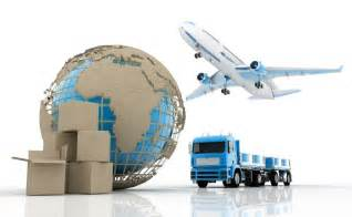 Air And Sea Cargo Management Course Concentration In Supply Chain Management Master Of