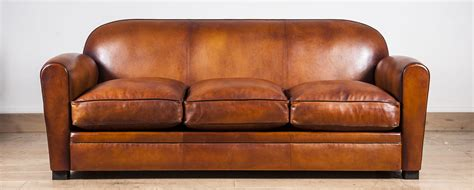fauteuils club cuir et canap 233 s club cuir haut de gamme