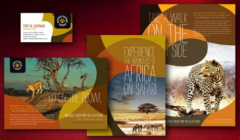 design inspiration travel brochure travel 171 graphic design ideas inspiration stocklayouts