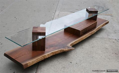 live edge coffee tables live coffee table surprising live edge coffee table living