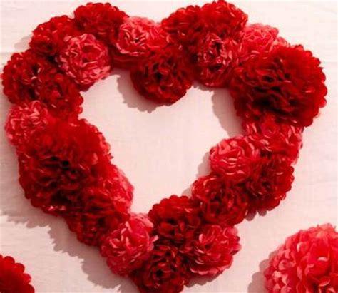 imagenes de amor y amistad para decorar 4 manualidades para el d 237 a del amor y la amistad