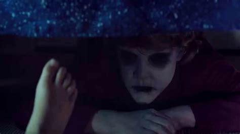 Download Film Indonesia High Quality | before i wake 2016 webrip subtitle indonesia aurora
