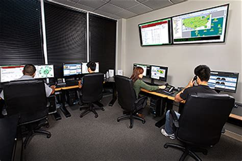 design engineer noc remote services noc 171 moving image technologies your