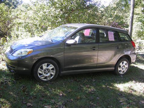 toyota awd wagon 2004 toyota matrix pictures cargurus