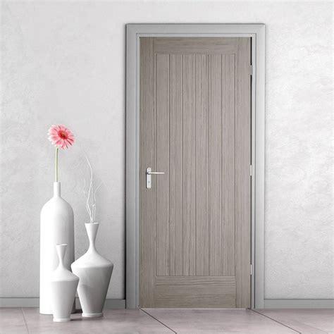 best interior doors 25 best ideas about doors on