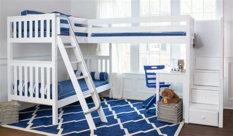 meubles lits superpos 233 s kido b 201 b 201 junior le magasin de choix pour votre b 201 b 201