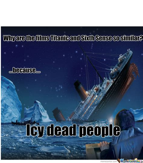 what year did the titanic sink 15 4 101 years since titanic sank by fantasticford