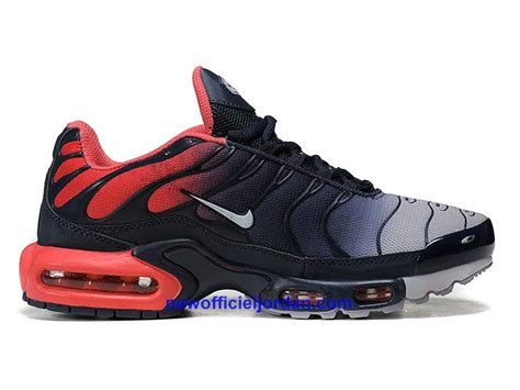 Air Plus air max plus blue and