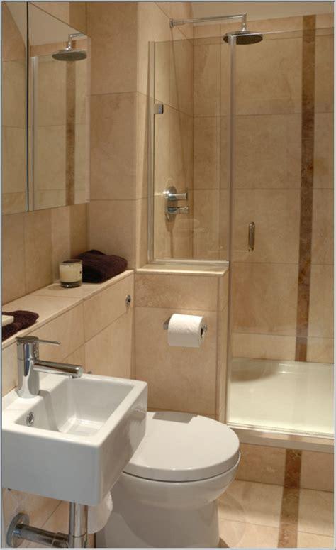 bad renovieren ideen badrenovierung ideen mit kleines bad renovieren ciphile