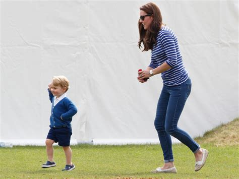 Prince George Wardrobe by Beyond Crocs Nine Amazing Summer Shoes For Toddlers