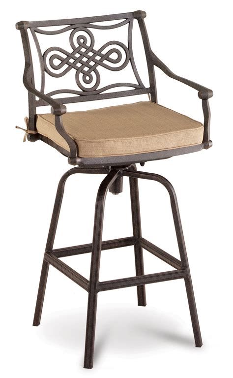 san diego bar stools used patio furniture san diego over the desk shelf