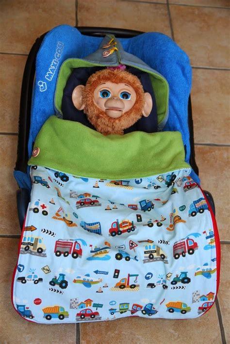 decke babyschale 17 best images about baby accessoires freebooks n 228 hen on