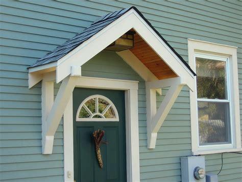 Front Door Porch Front Door Porch Roof Designs Home Design Ideas