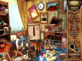 Hidden object games new free unlimited games online