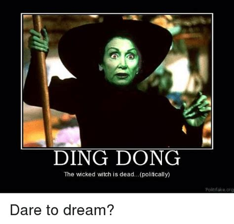 Witch Meme - 25 best memes about wicked witch wicked witch memes