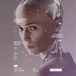 ending of ex machina ex machina movie review that was intense