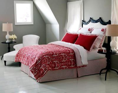 black white red bedroom black white grey and red bedroom bedroom ideas pictures