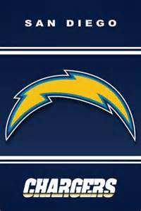 San diego chargers wallpaper 3 for the iphone and ipod touch buy
