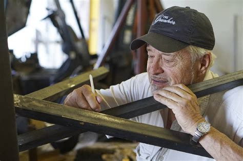 chattanooga sculptor     worlds greats     profile locally chattanooga