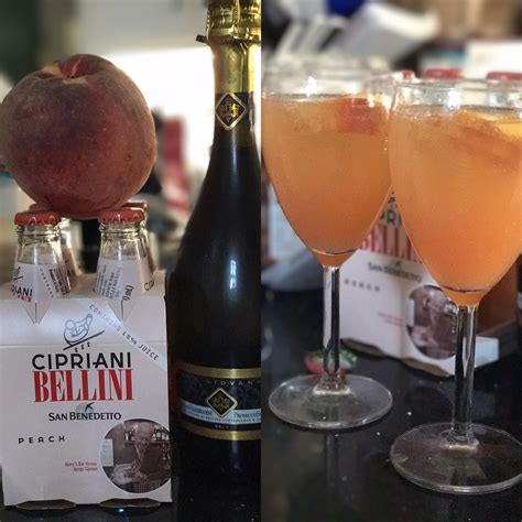 cipriani recipe cocktail and mixed drink recipes cipriani bellini