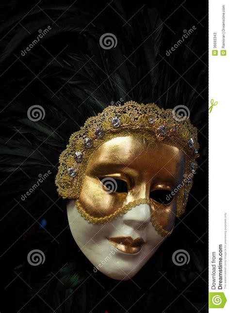 Masker Epoch het masker veneti 235 stock foto s afbeelding 36693343