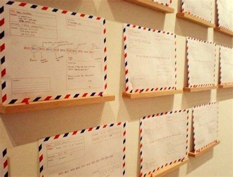 Bentuk Kop Surat Lamaran by Cara Membuat Surat Yang Baik Dan Benar