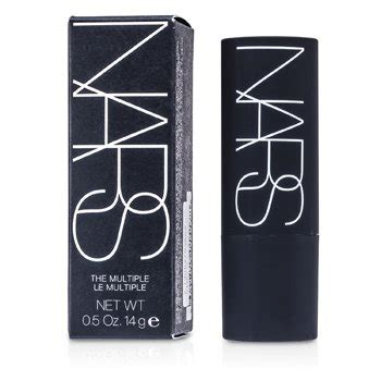 Nars The 14g 0 5oz upc 607845015178 nars the upcitemdb