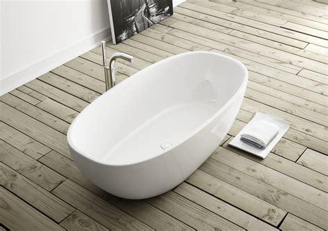 victoria and albert bathtub barcelona bath victoria albert baths uk freestanding