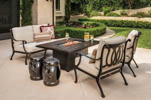 Patio Land by Buying Patio Furniture Covers Here Is What You To