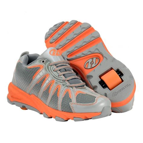 rolling shoes 28 images heelys facts savage henry