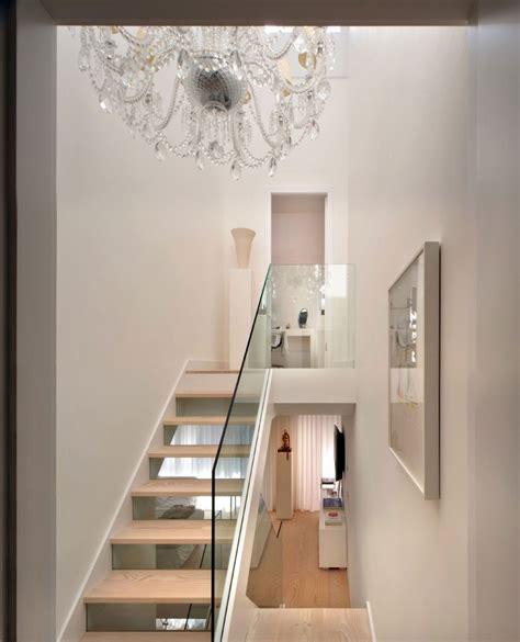 home lighting design london scandinavian styled interiors brighten an elegant london home