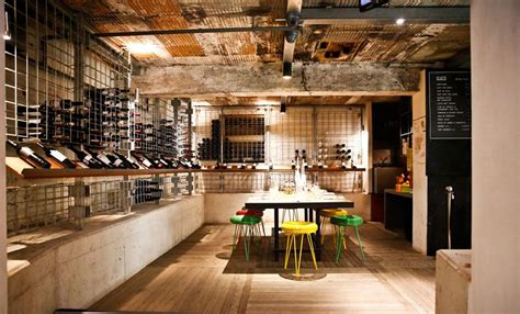 Melbourne Dining Rooms by 10 Best Dining Rooms In Melbourne