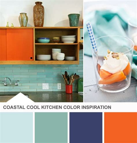best 25 kitchen wallpaper ideas on pinterest wallpaper the 25 best orange kitchen wallpaper ideas on pinterest