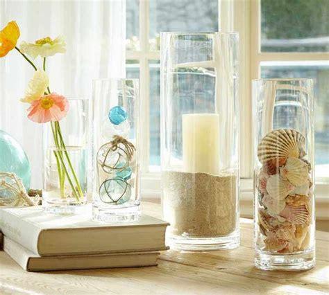 decoracion jarrones decoracion de interiores como decorar un florero de