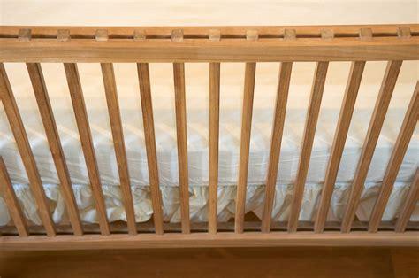 Jardine Crib Manual by Jardine Baby Crib Bc 010w